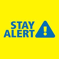 Stay_Alert
