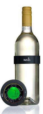 Kelvin_K1